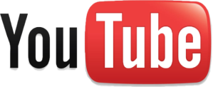 white-youtube-logo-transparent