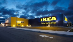 Ikea-1432