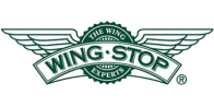 wingstop_logo_PNG